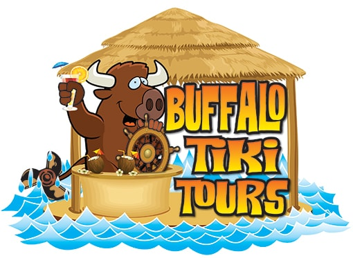 Buffalo Tiki Tours-homebanner-min