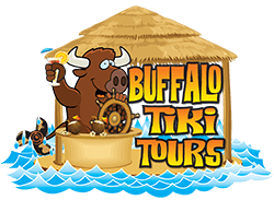 Buffalo Tiki Tours